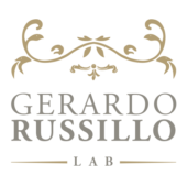 Gerardo Russillo Lab Logo Coming Soon