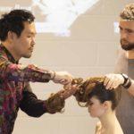 Gerardo Russillo Lab | Show