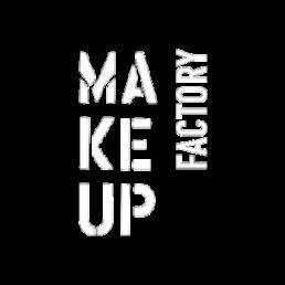 Make up Factory | Gerardo Russillo Lab