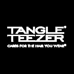 Tangle | Gerardo Russillo Lab