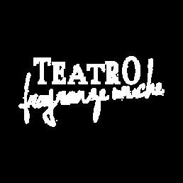 Teatro Fragranze | Gerardo Russillo Lab