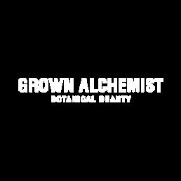 grow alchemist | Gerardo Russillo Lab