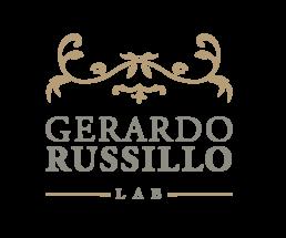 Gerardo Russillo Lab Logo
