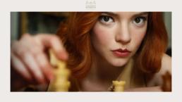 Anya Taylor-Joy: La Regina degli Scacchi