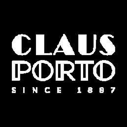 Claus Porto   Gerardo Russillo Lab