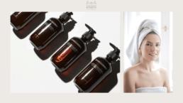 Skincare per