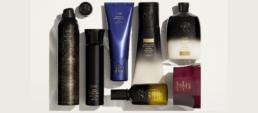 Oribe Haircare_header