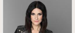 Laura Pausini_header
